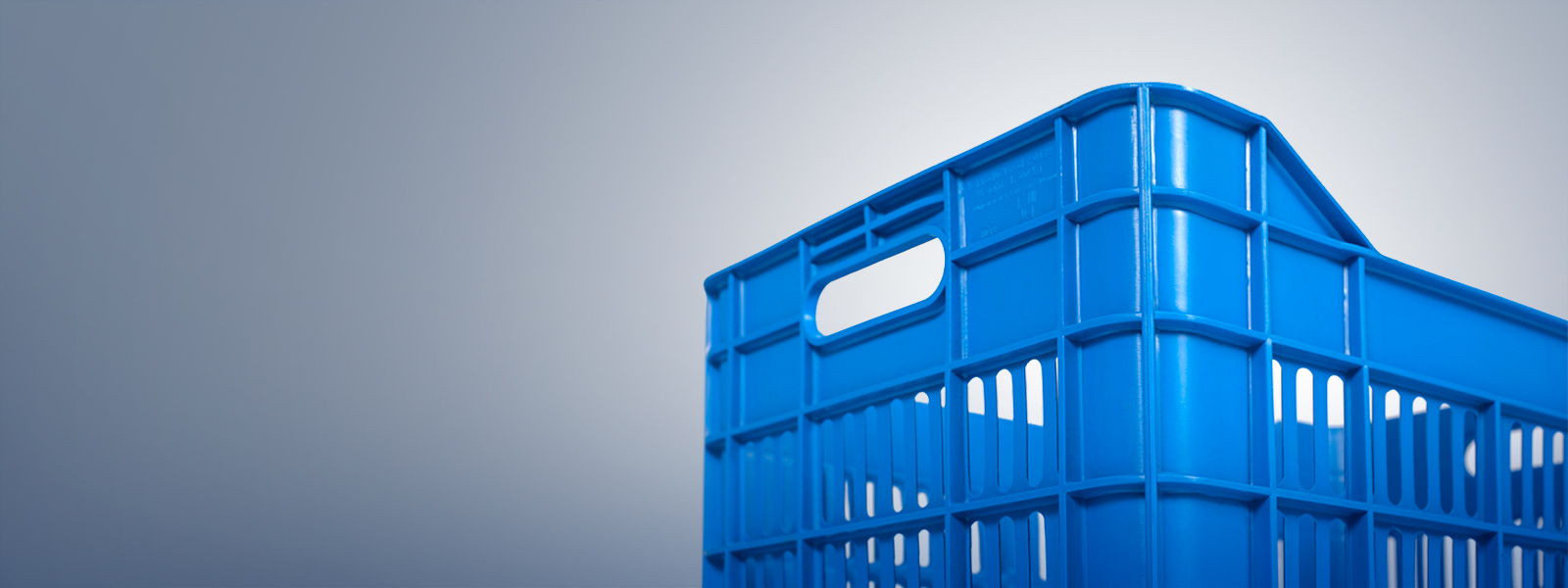 Sunt navetele stivuibile din plastic versatile?
