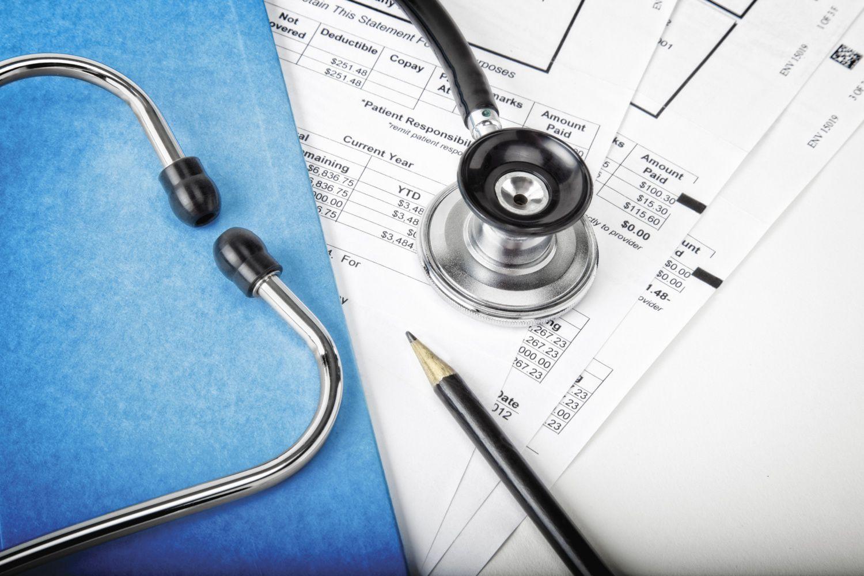Cand poti opta pentru OVB Romania asigurari de viata