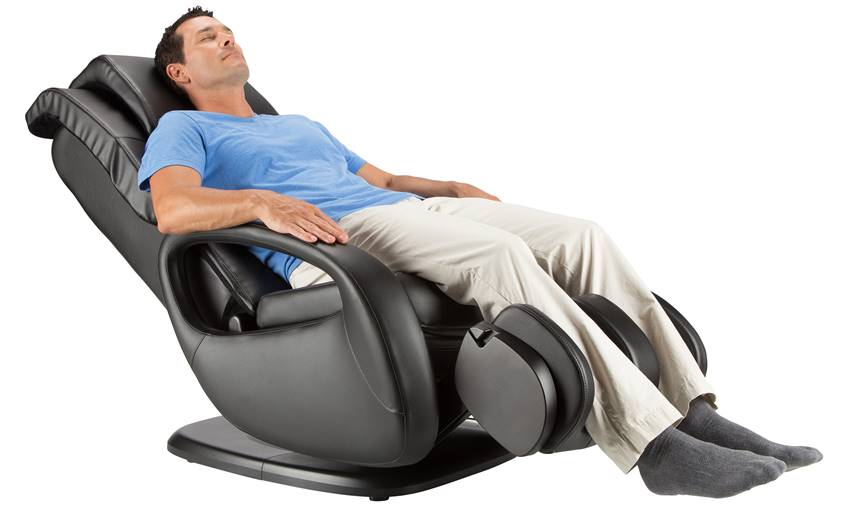 Ghidul cumparatorului pentru scaune de masaj