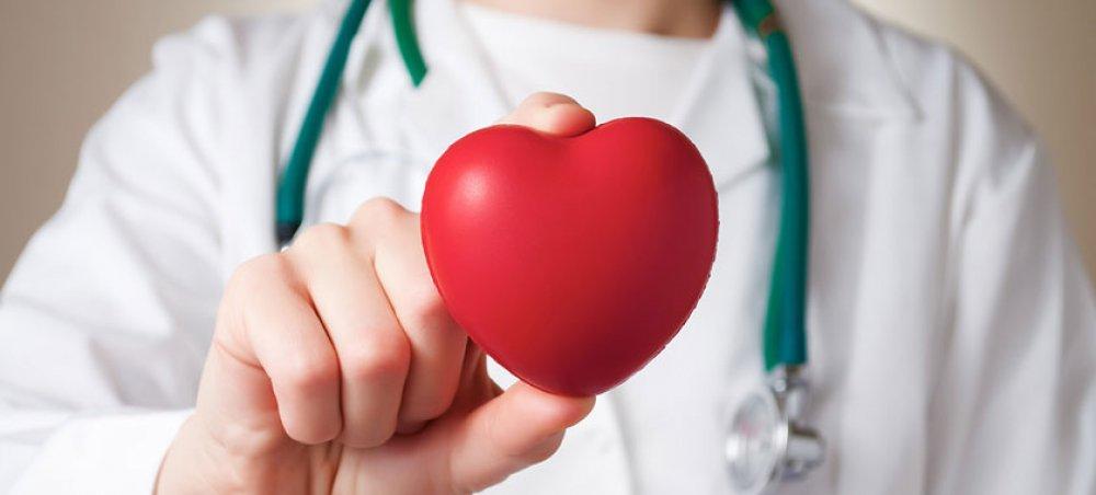 Cum iti dai seama ca ai probleme cu inima – repere de la specialistii Alma Clinic