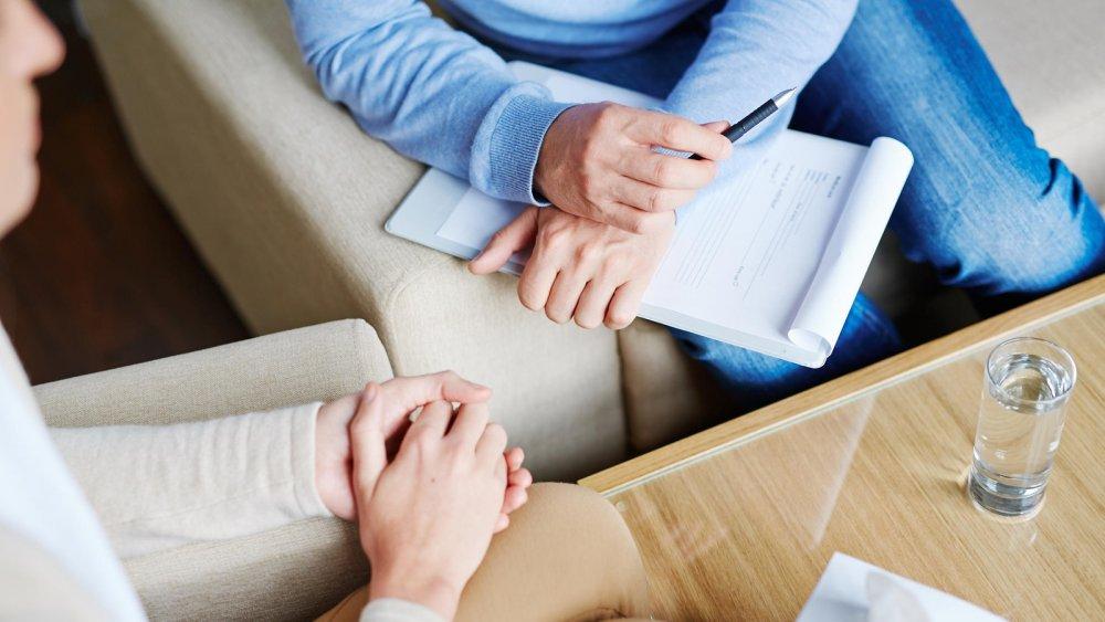 Ce calitati trebuie sa caracterizeze un psihoterapeut bun?