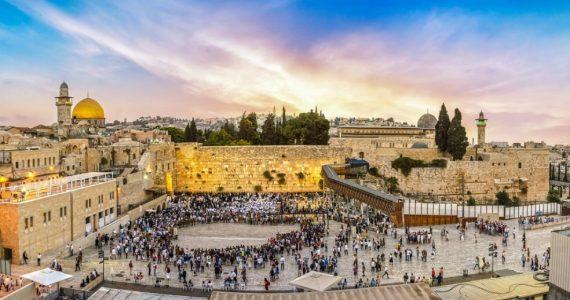 Cum alegi un avocat bun in Israel?