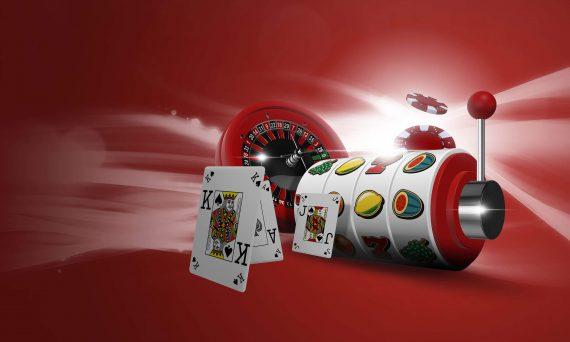 Cum sa folosesti eficient bonusuri casino online