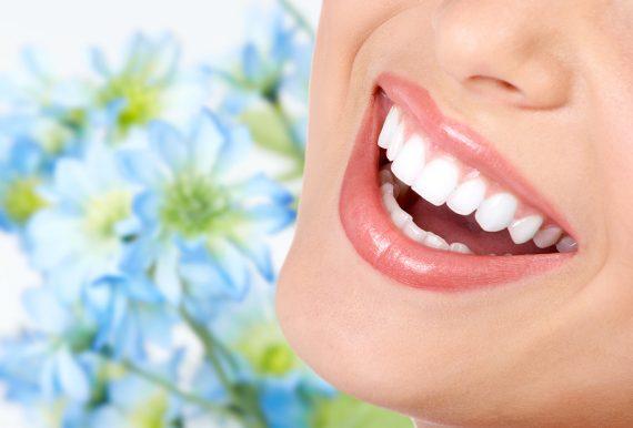 Cum se pot inlocui dintii lipsa?