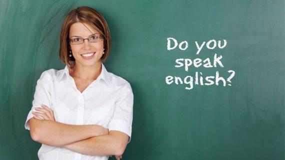 Cat este de utila limba engleza?