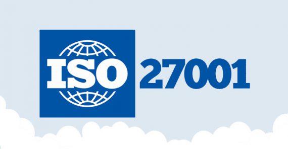 Ce trebuie sa stii despre standardul ISO 27001?