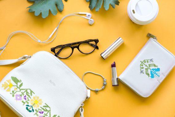 Cum alegi un portofel de calitate? 3 aspecte pe care sa le ai in vedere