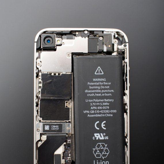 Telefon nou sau resigilat